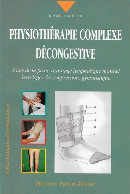 système lymphatique pdf