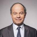 Claude Jeandel