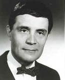 Denis Buican