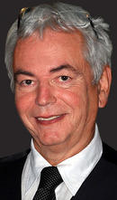 André Métra