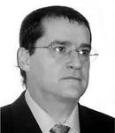Alain Exposito
