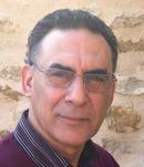 Abdelaziz Mach-Houty