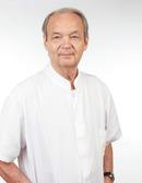 Jean-Claude Emperaire