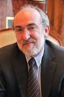 Patrick Marcellin