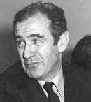 François Grémy