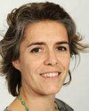 Séverine Alran