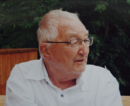 Hervé Trnka