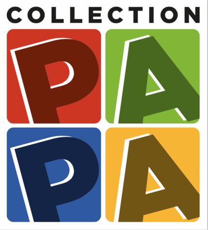 Collection PAPA - Claude Jeandel, Olivier Hanon, Emmanuel Maheu, Gérard Amarenco, Patrick FRIOCOURT - Editions Frison-Roche
